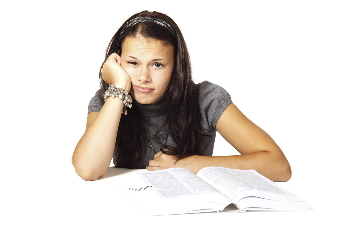 Предстоят ви матури или кандидат-студентски изпити?