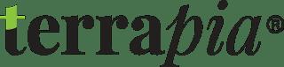 Хранителни добавки Terrapia