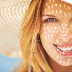 Пазите се от слънцето? Добре! А набавяте ли си достатъчно Витамин Д?!